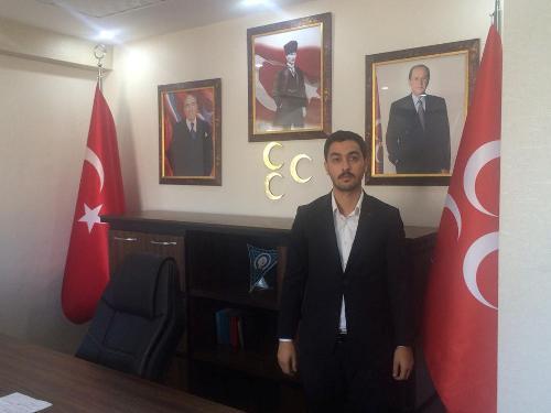 Fettahlı Başhekim Kırhan'a sahip çıktı