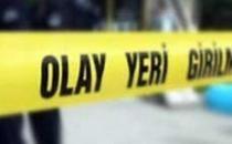 Şanlıurfa'da silahlı kavga: 2 Ölü, 4 yaralı