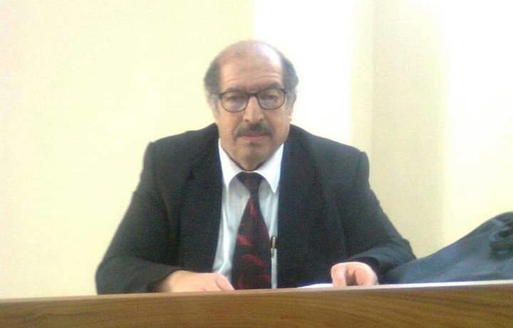 Hasan Karakurt hayatını kaybetti