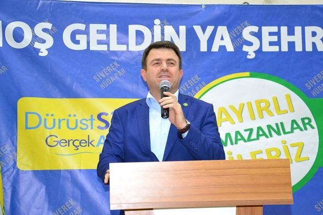 Mehmet Yavuz vefat etti