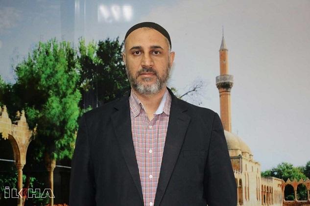 'Müslümanın hayatında yılbaşı kutlamalarının yeri yoktur'