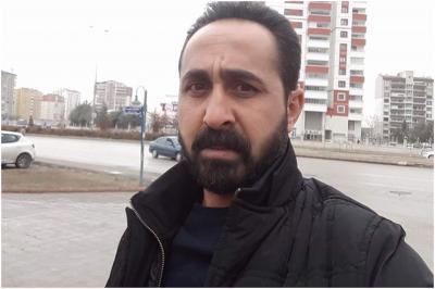 Siverek'te silahlı saldırıda yaralanan şahıs hayatını kaybetti