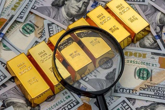 Altının gram fiyatı yükselişini sürdürerek 498 lira ile rekor tazeledi