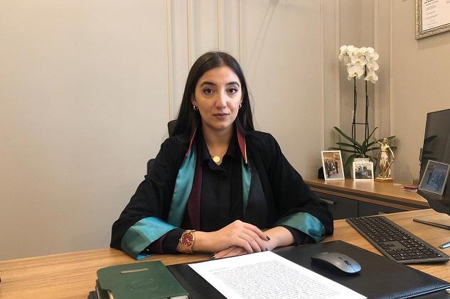 Şiddete maruz kalan çocuğun avukatından açıklama