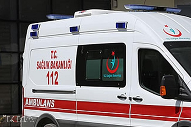 Şanlıurfa'da arazi kavgası: Bir ölü, 4 yaralı