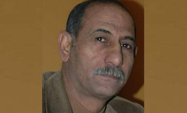Yazar Bekir Şirinoğlu vefat etti