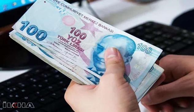 Esnafa kira ve gelir kaybı desteği başvurusu e devlet üzerinden alınacak