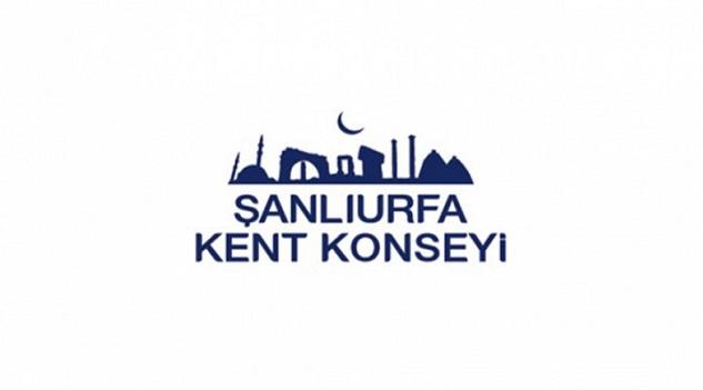 Şanlıurfa Kent Konseyi Kâbe'ye yapılan çirkin saldırıyı kınadı