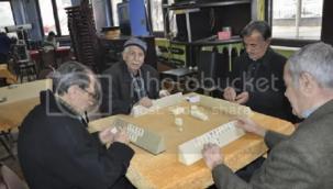 60 yıllık tiryaki sigarayı bıraktı
