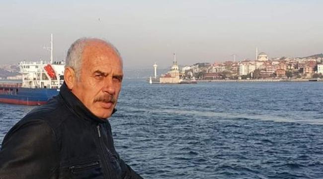 Doçent Doktor İdris Kırhan'ın acı günü