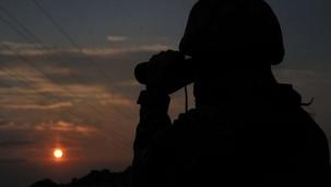 Son 2 günde 13 PKK'li öldürüldü