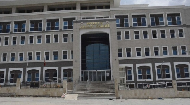 Siverek'te bir kişinin öldüğü kavgayla ilgili 2 kişi tutuklandı