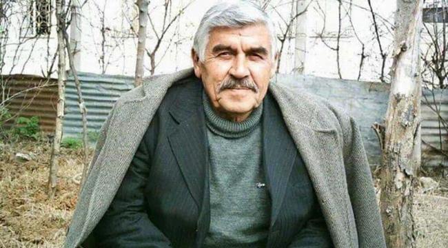 Urfalı belediye başkanı vefat etti