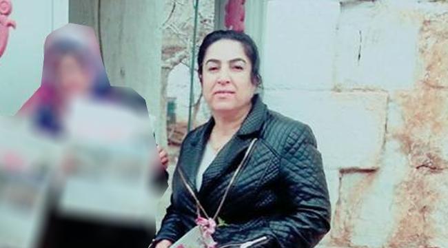 Ak Parti Siverek Eski Kadın Kolları Başkanı Nezahat Yeyin vefat etti