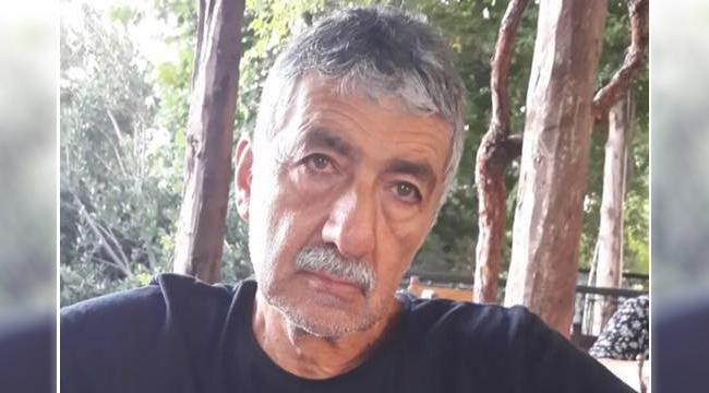 Eczacı Ferhat Aban vefat etti