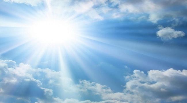 Güneşin zararları etkilerinden korumak için ne yapılmalı?