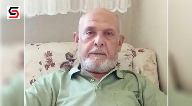 Siverek Belediye Başkan adaylarından Mustafa Tepeaşan vefat etti.
