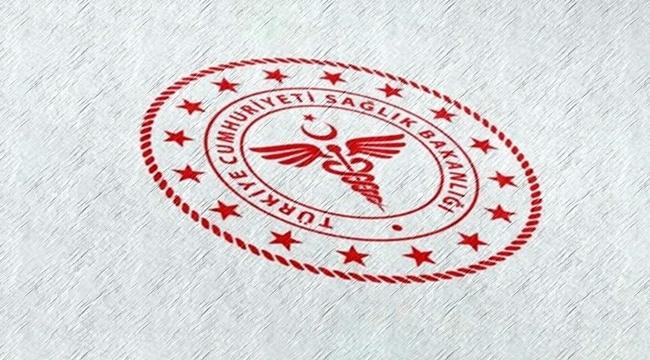 Sağlık Bakanlığı yen salgın yönetimi rehberini açıkladı