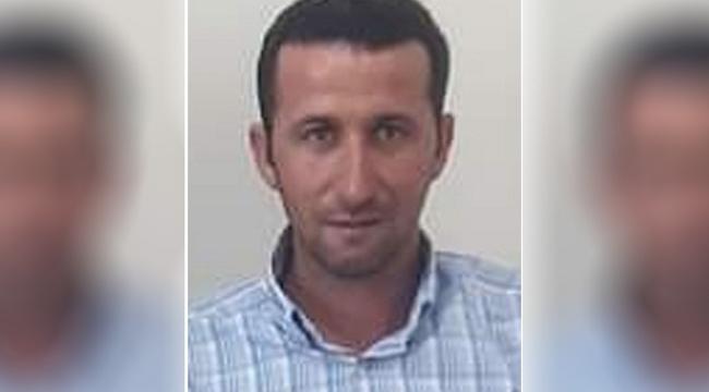 Siverek'te silahlı saldırı sonucu yaralanan şahıs tedavi gördüğü hastanede hayatını kaybetti
