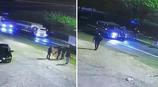 Siverek'te çekildiği iddia edilen görüntü tepki topladı